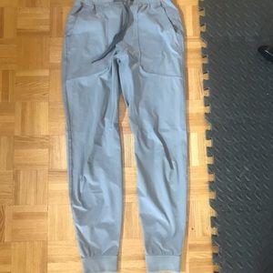 Men's lululemon pants size xs